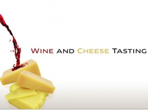 Wine and dine at iTrulli's Wine and Cheese Pairing Night