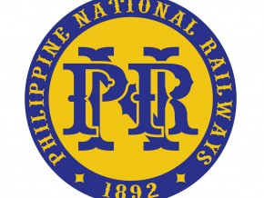 PNR targets to resume Manila-Naga route this December