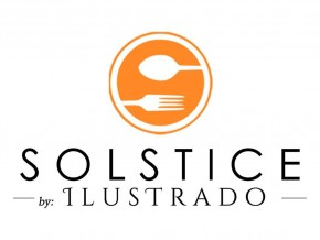 Solstice by Ilustrado unveils wonderful eats and treats for holiday gatherings