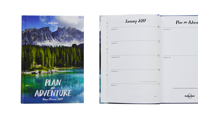 2017-planners-35