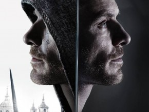 """Game-changing Cinematic Event """"Assasin's Creed"""" opens in Phil. cinemas January 8"""