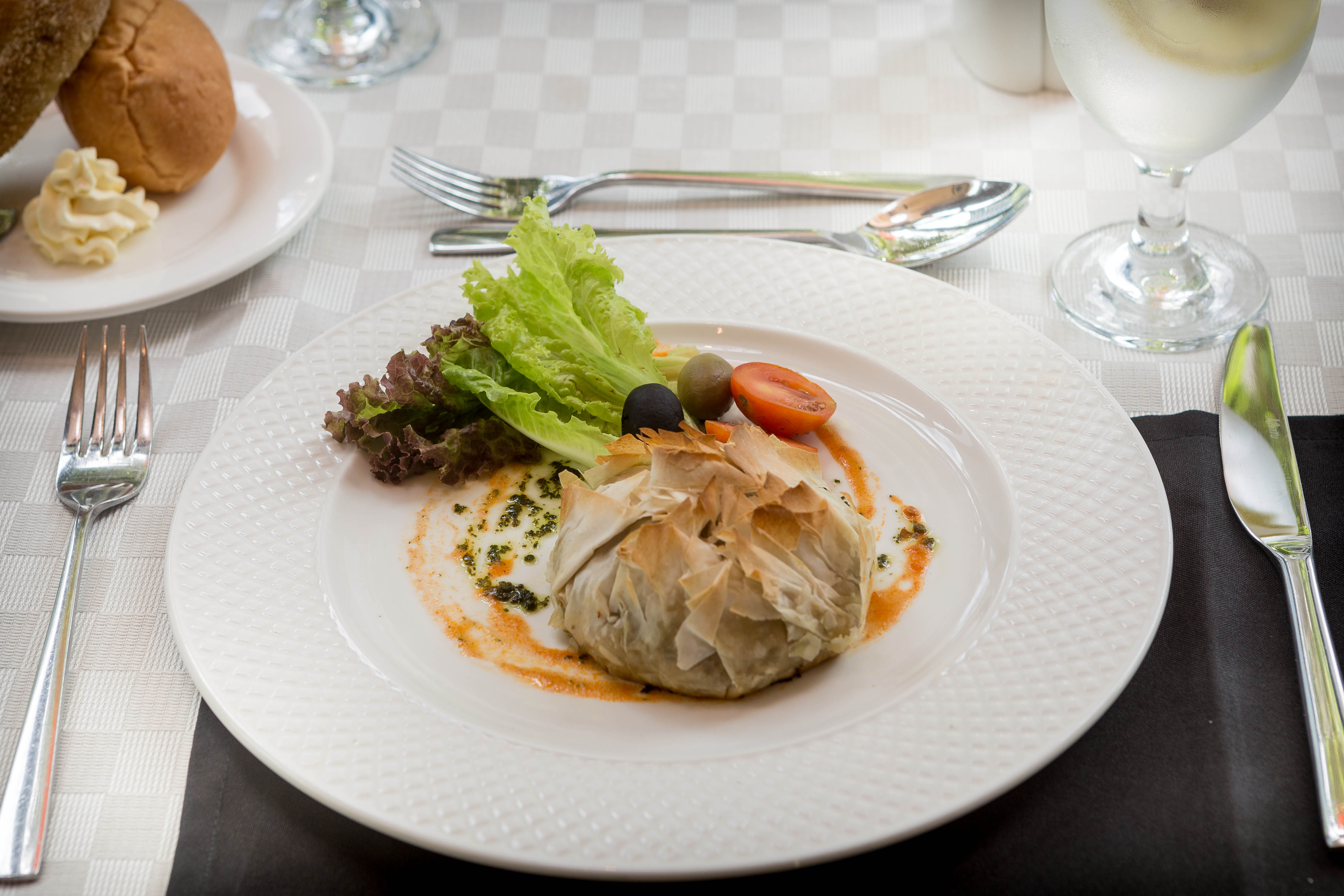 baked-eggplant-in-filo-2