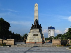 Manila Parks, Limasawa Island Implement New Rules Amid Rising COVID-19 Cases