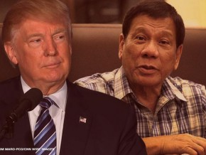 Duterte and Trump might just get along, political analysts say