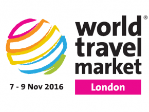 PH attends World Travel Market in London