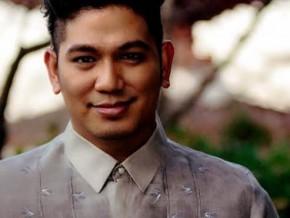 "Filipino baritone, Cipriano ""Zip"" de Guzman Jr. wins awards in Japan"