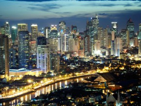 PH ranks as the 60th most prosperous country