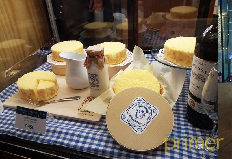cheesecakkee