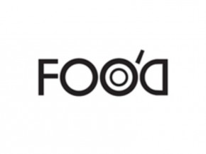 Michelin star chef Davide Oldani opens FOO'D in Manila this December