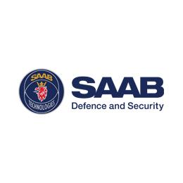 logo-saab-defence-security-l