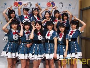 AKB48 returns to Manila for 60th PH-JP Friendship celebration