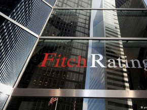 PH banks are stable for 2017 — Fitch