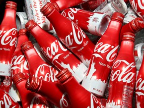 Coca-Cola Femsa to invest P200 million on Ph operations, to open more opportunities for Filipinos