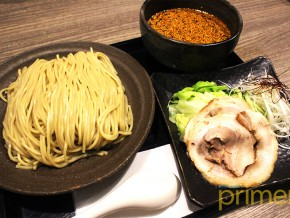 Mitsuyado Sei-Men reveals new Japanese dishes in its menu