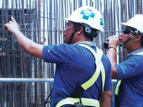 DMCI allots P18.3B to build cement plant in Semirara Island