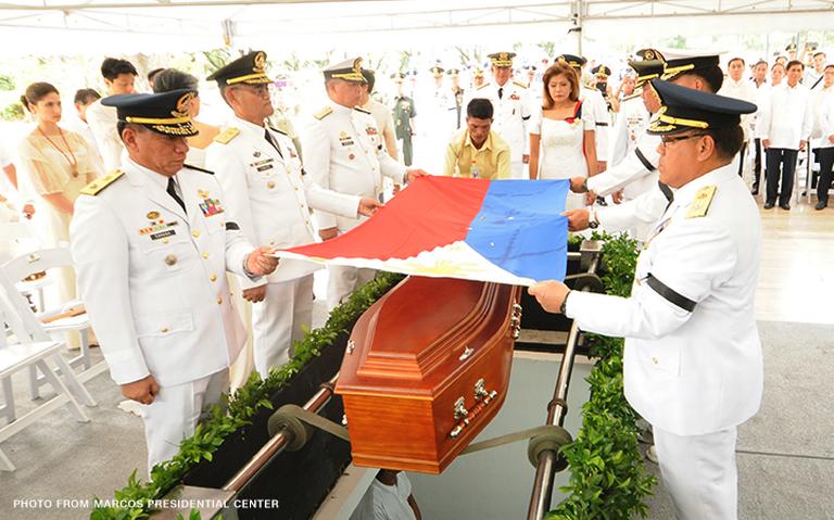 former-president-marcos-burial-at-libingan-ng-mga-bayani-003_cnnph