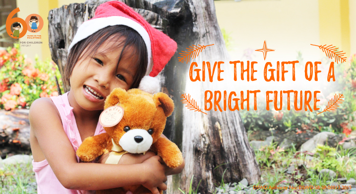 List of Charities where you can donate this Christmas | Philippine ...