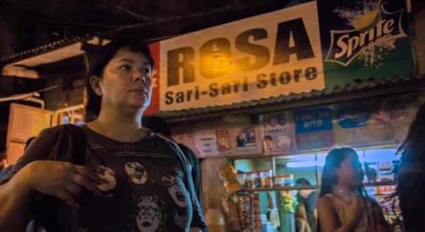 ma-rosa-620x339