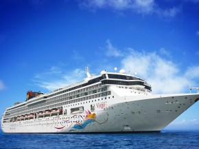 Star Cruises announces SuperStar Virgo's first homeport deployment in Manila