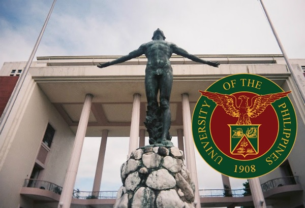 up makes it to times higher education world university rankings 2016