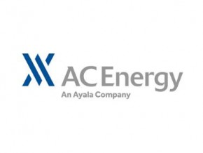 Ayala set to acquire assets from energy giant Chevron in PH, Indonesia