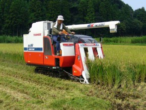 Department of Agriculture targets P900-M equipment loan from Japan