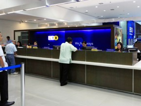 First contributors under PERA Law accepts by BDO