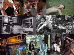 List: Filipino films that made it internationally this 2016