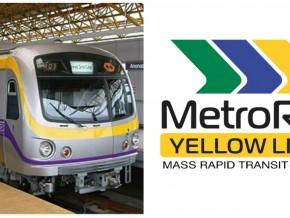 LRT, MRT, and PNR Christmas Schedule