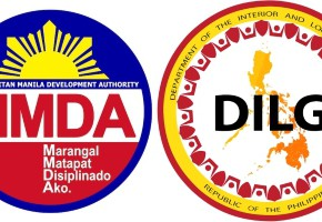 MMDA gets DILG support vs illegal parking, seeks to privatize towing ops