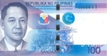 BSP to release banknotes signed by PRRD