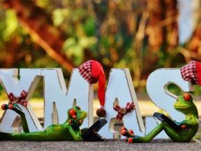 Listicle: 2016 Christmas Mall Hours for Makati, BGC, Ortigas Center, and Alabang