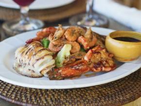Filipino Cuisine, one of Bloomberg's Fancy Food Trends in 2017