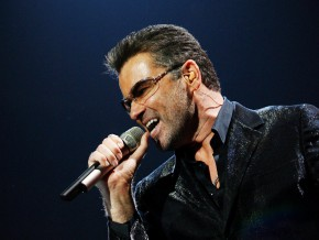British pop-icon George Michael dies at 53