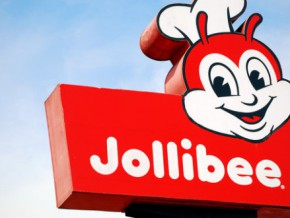 Jollibee to open in Italy, to plant more branches in North America