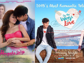 Filipino TV series gain popularity in Indonesia