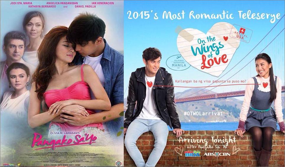 tagalog movie drama 2016