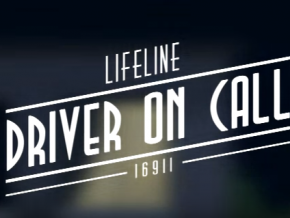 Drunk, sleepy, or sick while driving? Dial 16-911 for 'Drivers on Call'