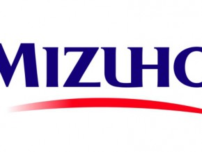 Japan's Mizuho bank plans to expand in PH
