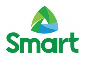 Smart to offer free calls and charging stations to Typhoon Nina victims