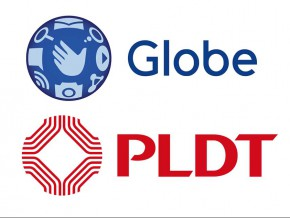 PLDT, Globe sign deal to lower interconnection fee