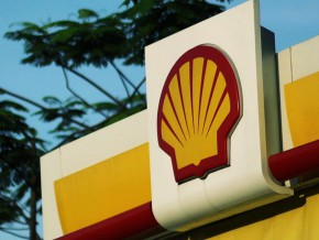 Shell plans to open up to 70 service stations in 2017