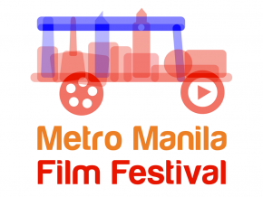 MMFF extended until January 7 in select SM Cinemas