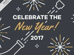 Happy New Year from Philippine Primer!
