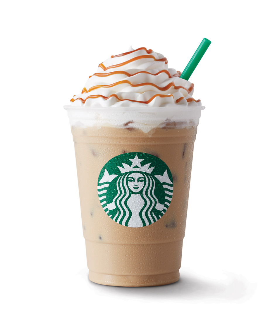 Starbucks Philippines introduces two new delectable drinks ...