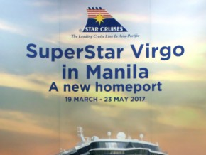 List: Five reasons why you should book a trip on the SuperStar Virgo