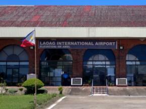 Ilocos Norte to gain more tourists during ASEAN 2017