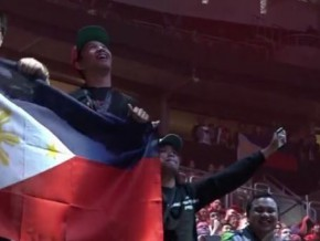 TNC Pro team brought home 40 million pesos at the World Electronic Sports Games 2016