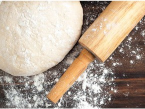 Turkish flour group targets $50 million exports to the Philippines