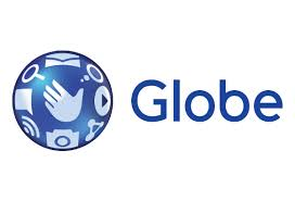 Globe to install 2M home broadband by 2020